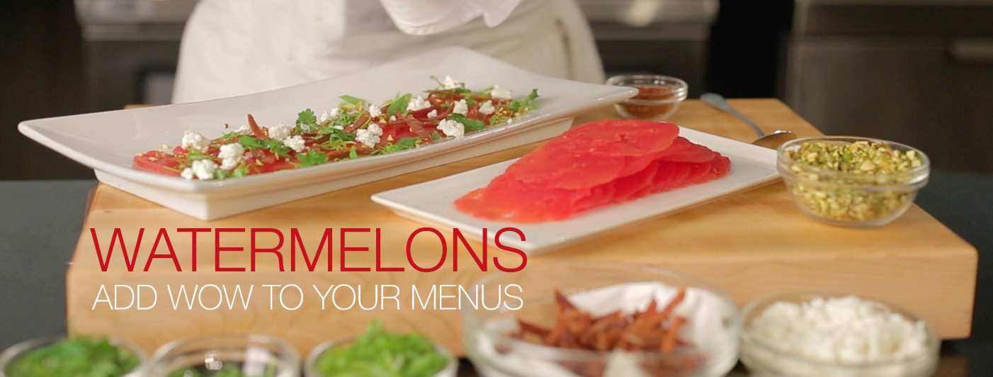 Watermelon_CIAprochef_Home_Banner1