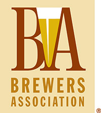 Brewers Assocaition logo