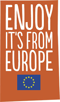 enjoy-its-from-europe_logo.jpg