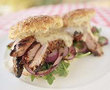 Pork-Steak-Biscuit_RecipeThumb.jpg