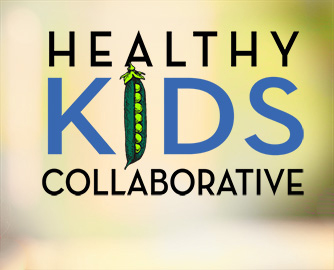 Healthy Kids Collaborative