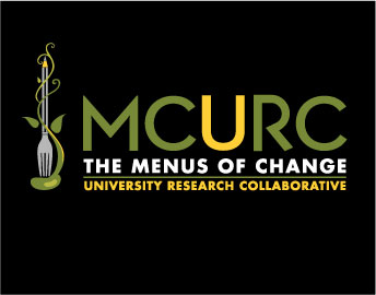 Menus of Change University Research Collaborative