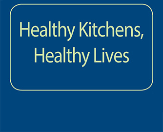 Healthy Kitchens, Healthy Lives
