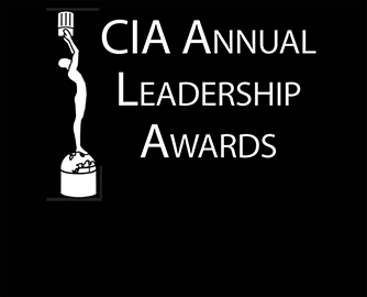 CIA Leadership Awards