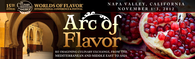 wof2012-banner-arc-of-flavor