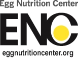 Egg Nutrition Center Logo