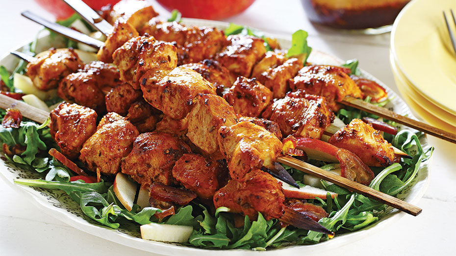 TunisianChickenSkewers.jpg
