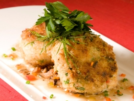 crabcakes-small