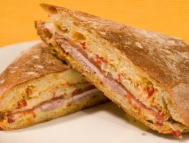 cuban-sandwich-small