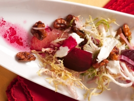goat-cheese-beet-salad-small