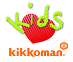 kids-love-kikkioman-logo