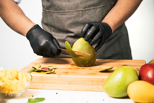 Mango_cutting-step-2a.jpg