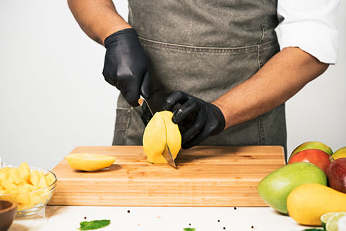Mango_cutting-step-3.jpg