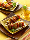 chermoula-grilled-creminikabobs