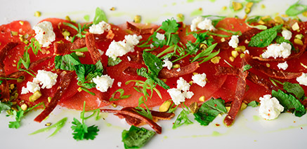 Carpaccio_homepage.jpg