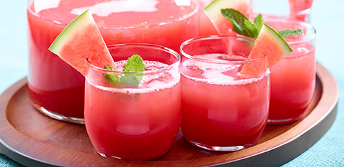 Watermelon-Juice_homepage.jpg