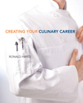 creating-your-culinary-career