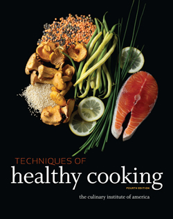 lg-healthy-cooking