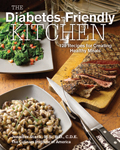 diabetes-friendly-kitchen