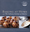 baking-at-home
