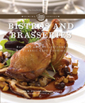 bistros-and-brasseries
