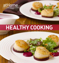 home-healthy-cooking