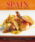 spain-wine-and-the-world
