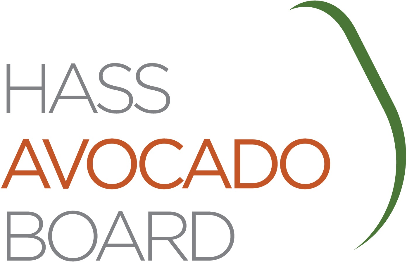 Hass Avocado Board