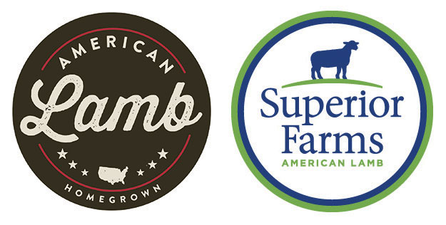 AmLamb_SuperiorFarms_web.jpg