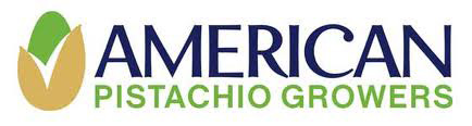 American Pistachio Growers Logo