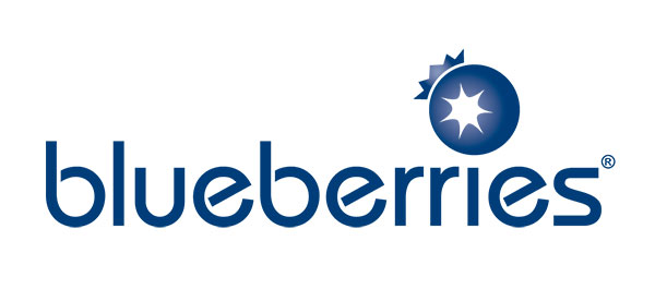 Blueberries_logo.jpg