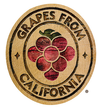 California Table Grape Commission