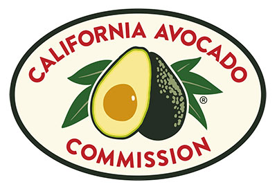 California-Avocado-Commission_Logo.jpg