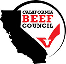California Beef Council
