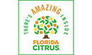 florida-dept-of-citrus-logo