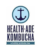 HEALTH-ADE-LOGO_added-white.jpg