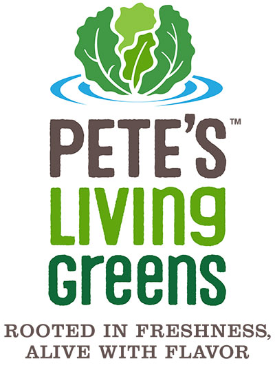 Petes_Living_Greens_logo.jpg