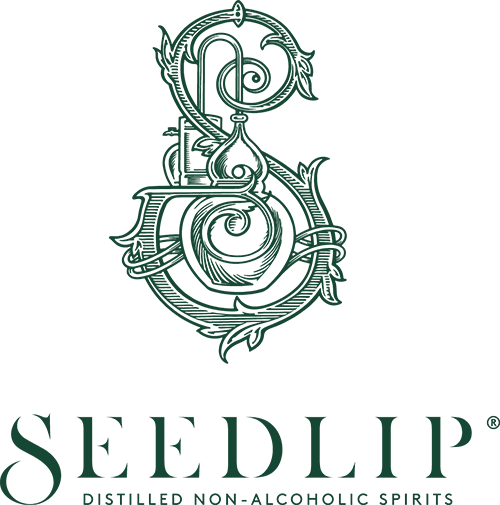 Seedlip Drinks