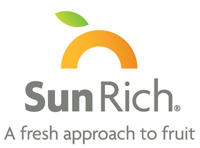 Sun Rich Fresh Foods
