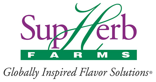 SupHerbFarms_logo.jpg