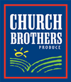 logo-church-brothers