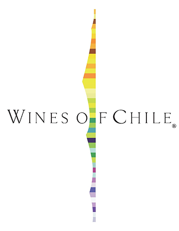 logo-wines-of-chile