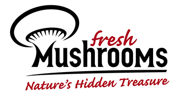 logo-mushrooms