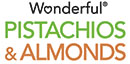 logo-wonderfulpistachios
