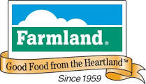 logo-farmland-foods