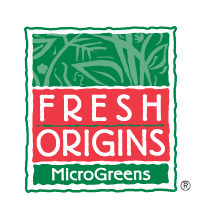 logo-fresh-origins