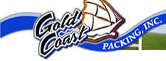 logo-gold-coast-packing