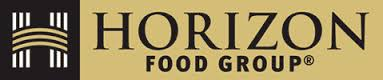 logo-horizon-food-group