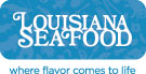 logo-louisiana-seafood