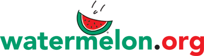 logo-watermelon